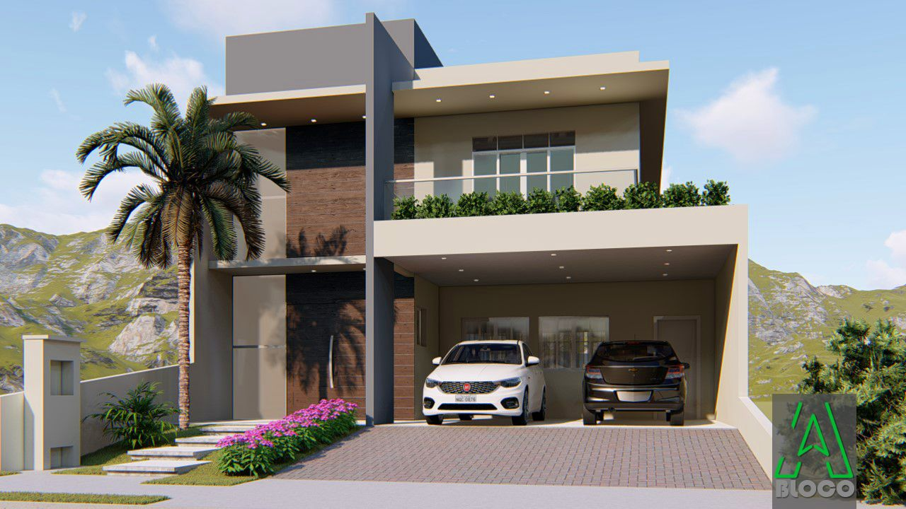 Casa EG